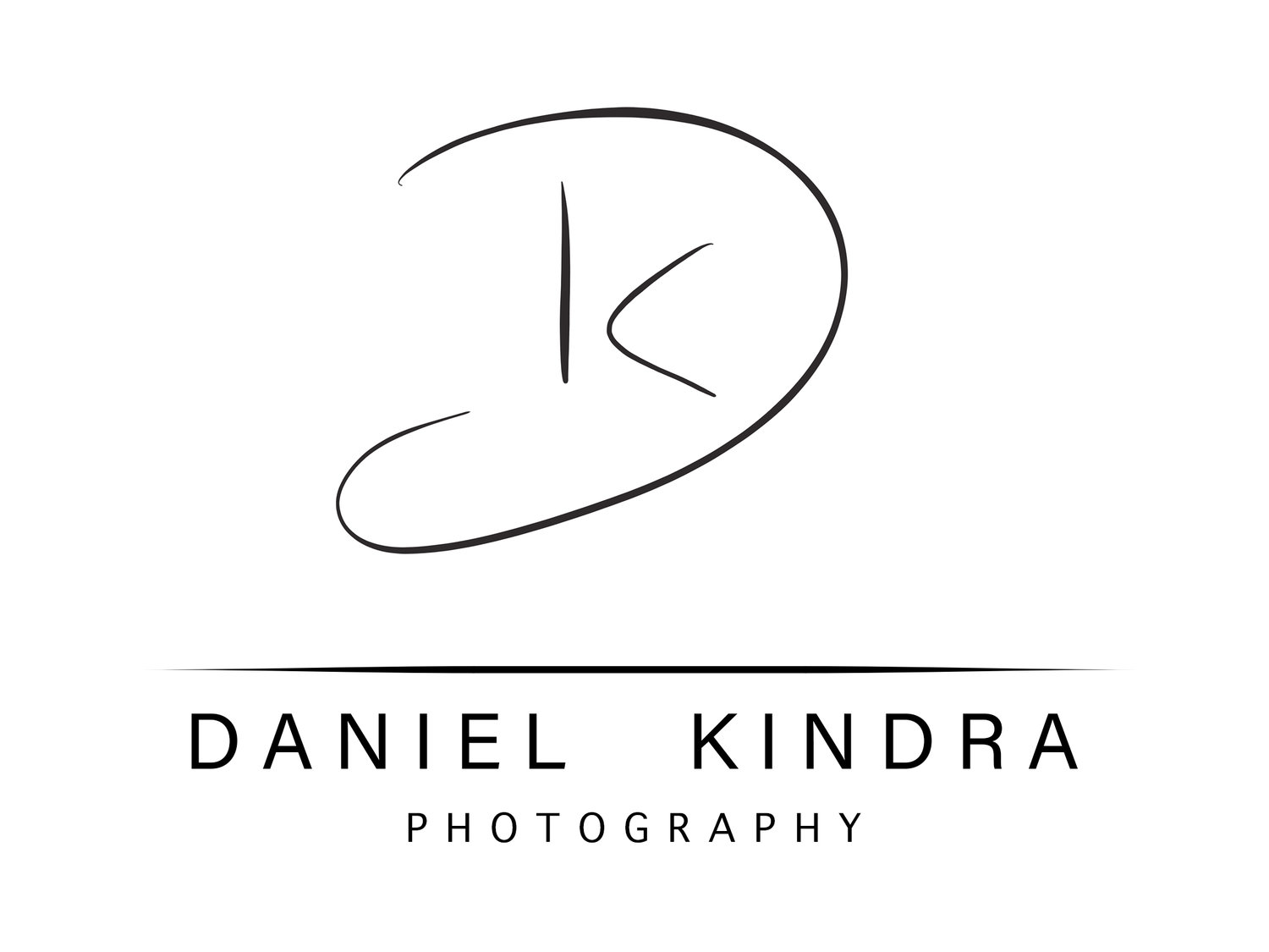 Daniel Kindra Photography