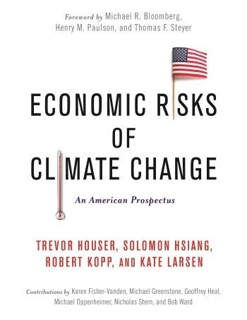American Climate Prospectus
