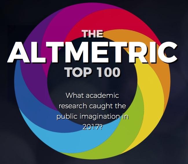 altmetric2017 copy.jpg