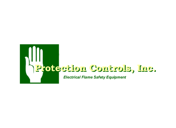 Protection Controls, Inc.