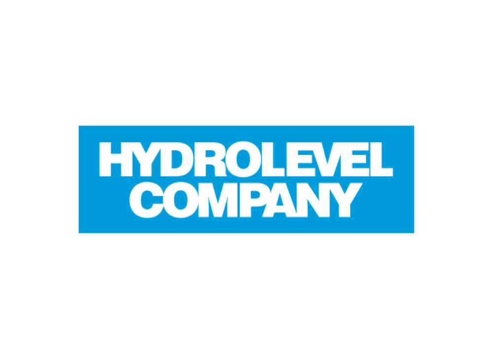 Hydrolevel NEW-01.png