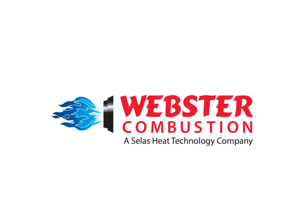Webster Combustion