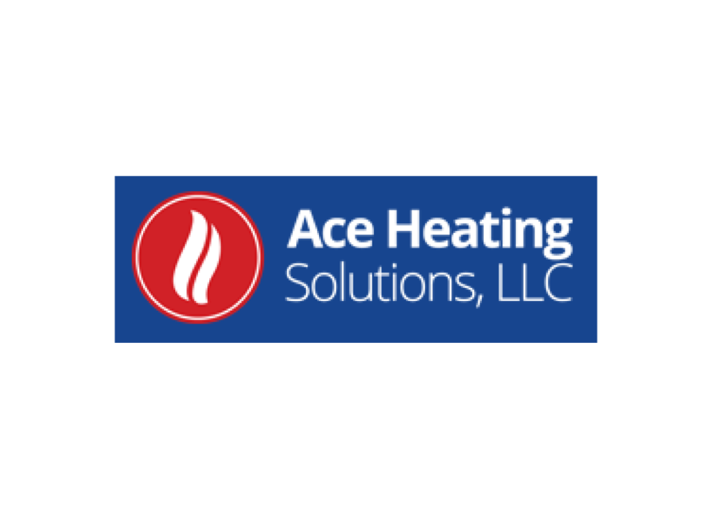 ACE Heating Solutions