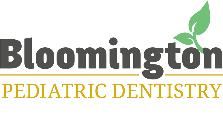 Bloomington Pediatric Dentistry