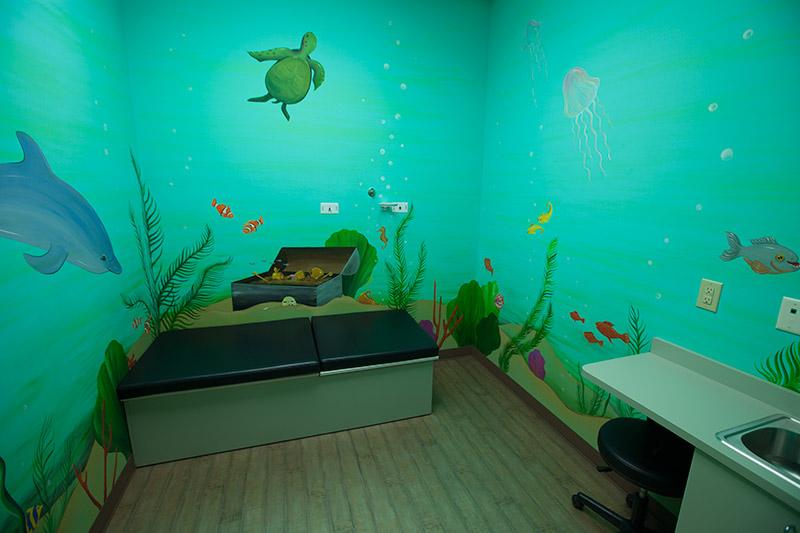 fish-room.jpg