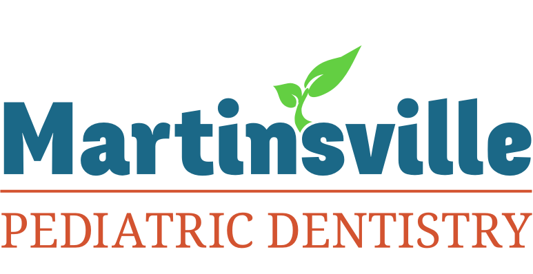 Martinsville Pediatric Dentistry