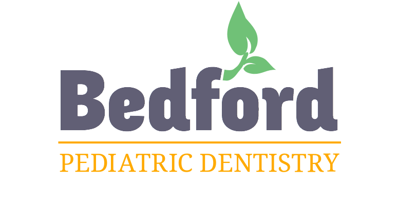 Bedford Pediatric Dentistry