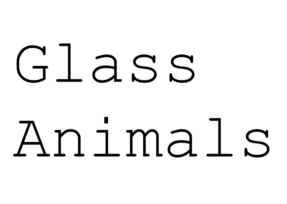 glassanimals.jpg