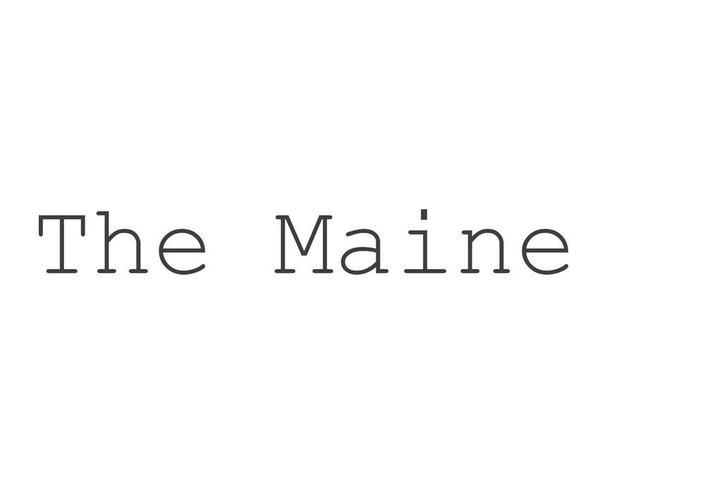 the-maine.jpg