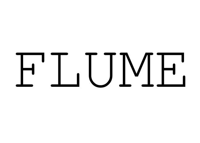 flume.jpg