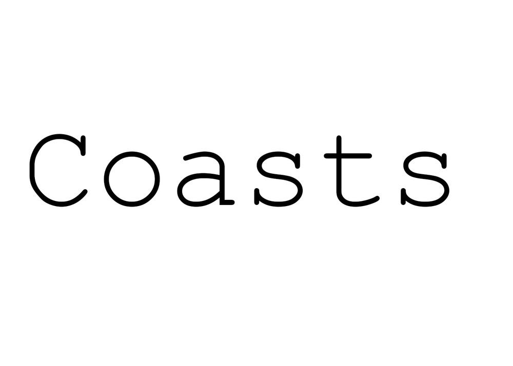 coasts.jpg