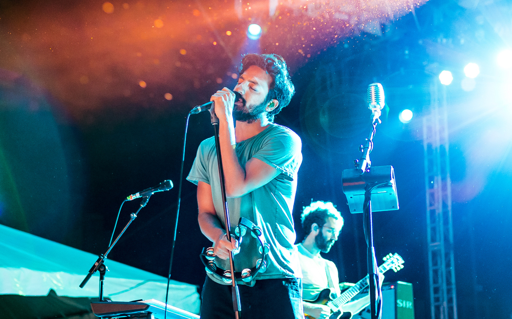 youngthegiant-2-of-22.jpg