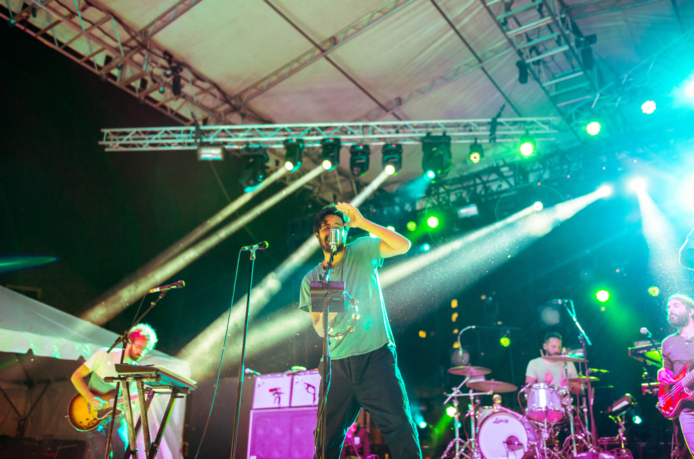 youngthegiant-5-of-22.jpg
