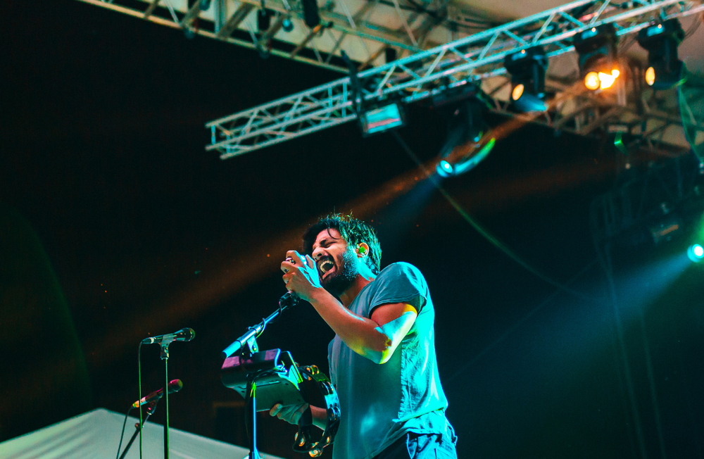 youngthegiant-6-of-22.jpg