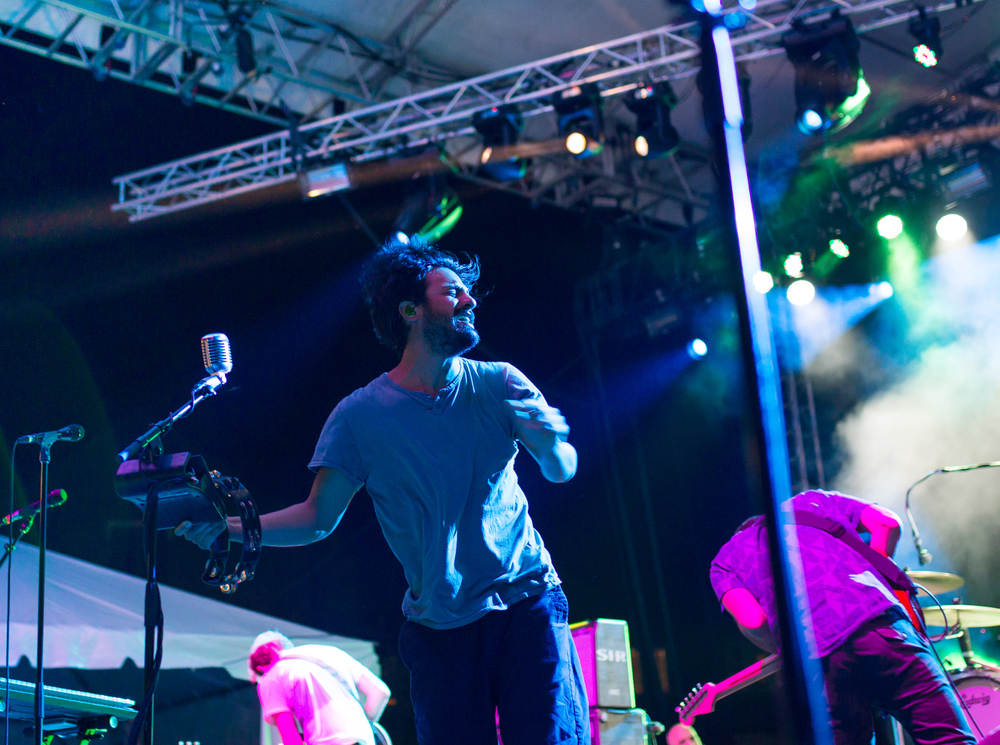 youngthegiant-8-of-22.jpg