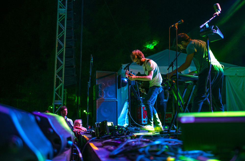 youngthegiant-11-of-22.jpg