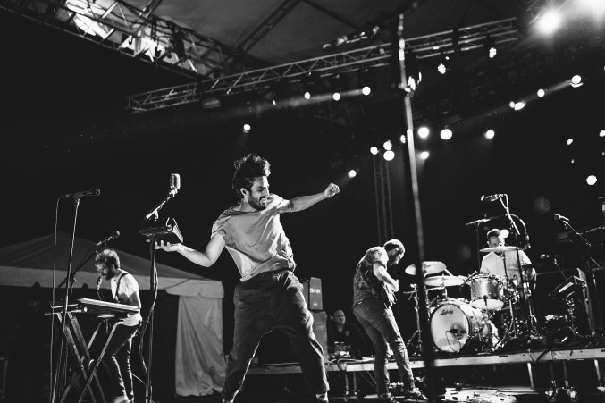 youngthegiant-18-of-22.jpg