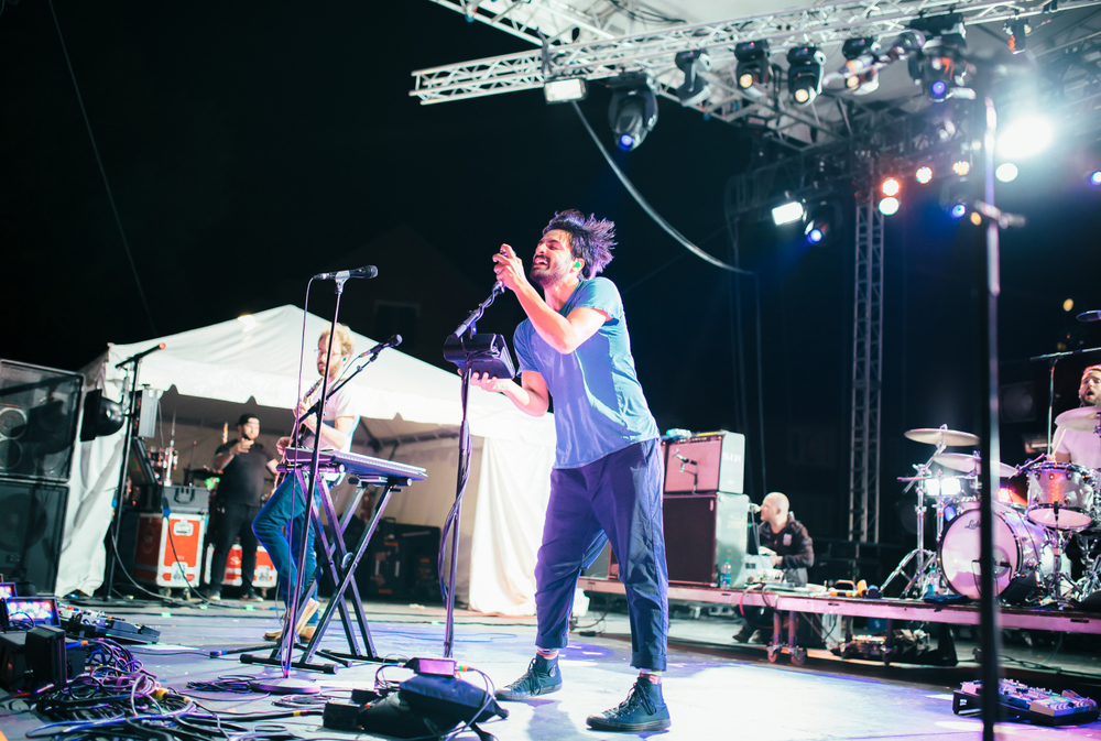youngthegiant-16-of-22.jpg