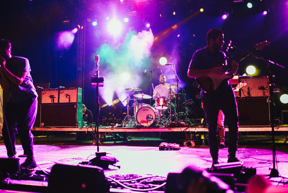 youngthegiant-22-of-22.jpg
