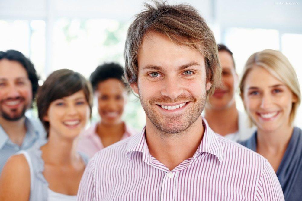 group-of-people-smiling-3794.jpg