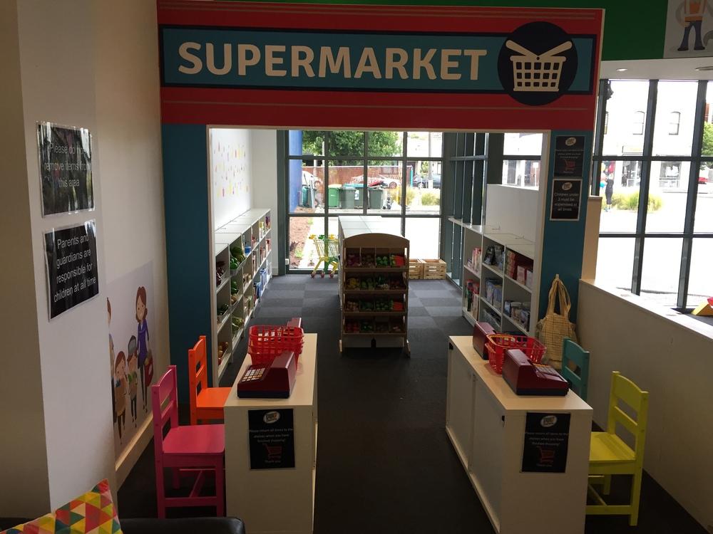 supermarket 2.JPG