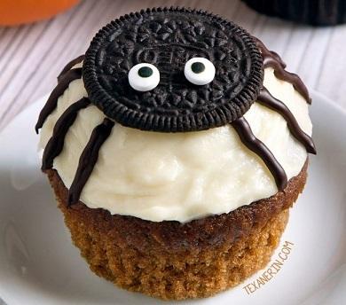 spider-cupcakes event brite 1.jpg