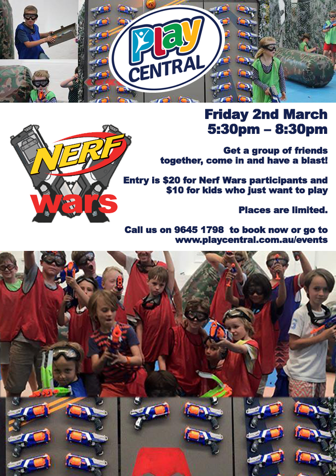 nerf wars flyer.png