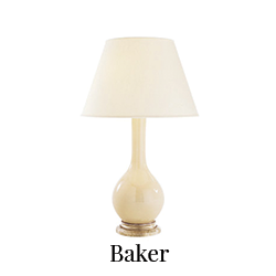 bakerlighting.png