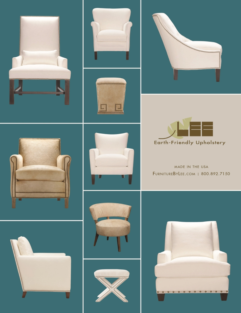 Lee Industries Furniture Floor Samples Are On Sale Antiquarian Shop