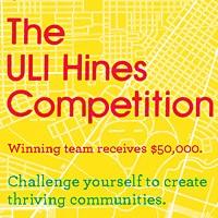 ULI-Hines.jpg