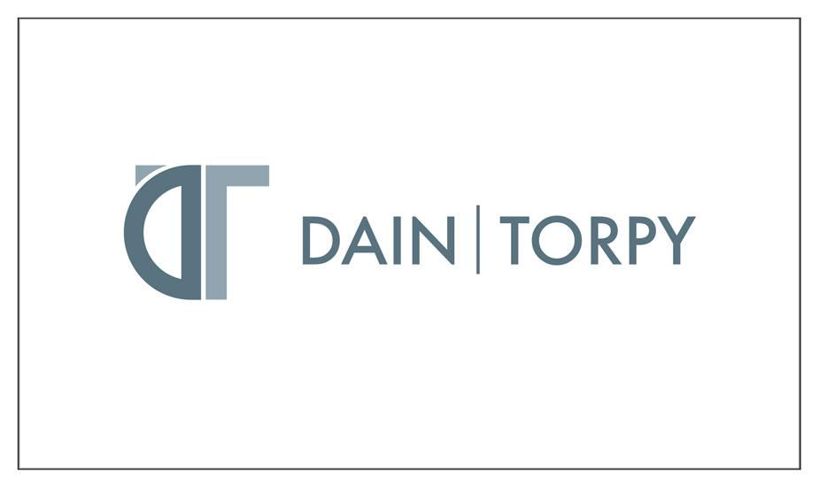 dain_torpy_large_01.jpg