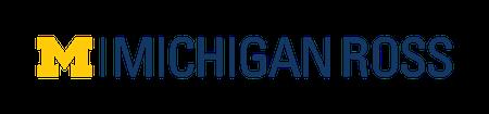 MichiganRossHoriz_MB_RGB.png