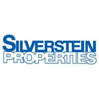 Silverstein-Properties.jpg&MaxW=420&q=100&cci_ts=20120905174200.png