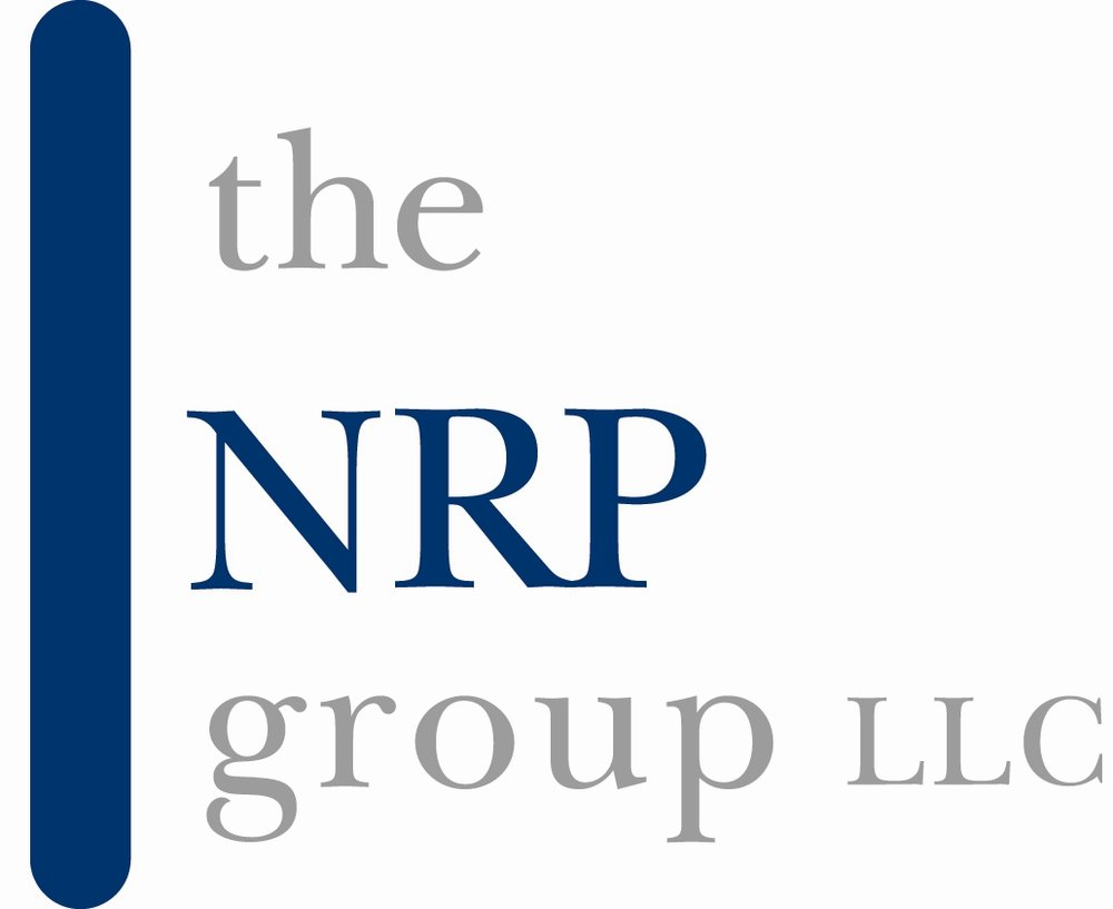NRPGroup2clogo.JPG