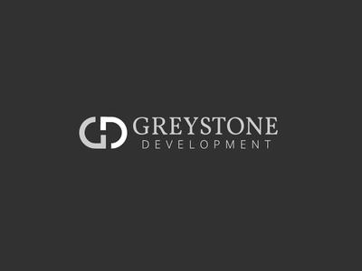 greystone_web_1x.png
