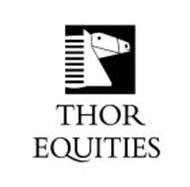 Thor-Equities-190x187.jpg