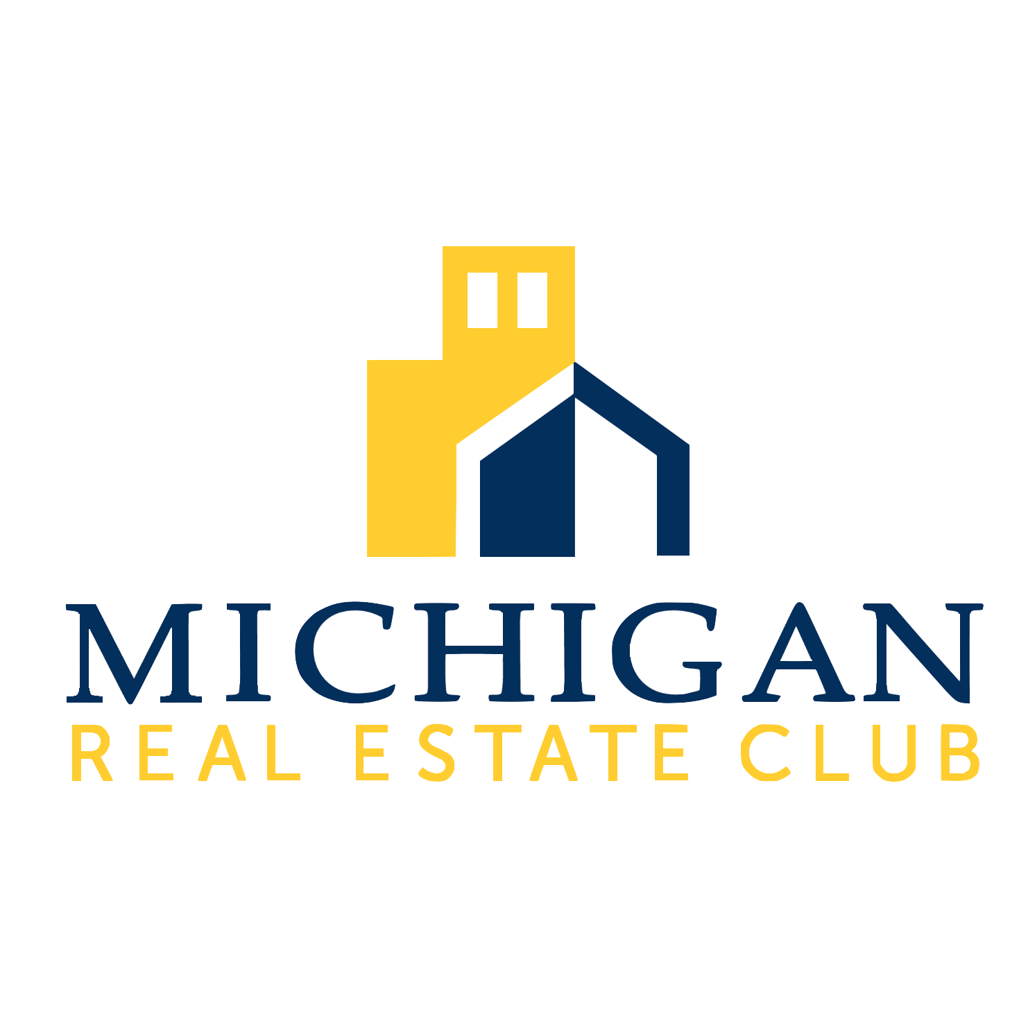 Michigan Real Estate Club