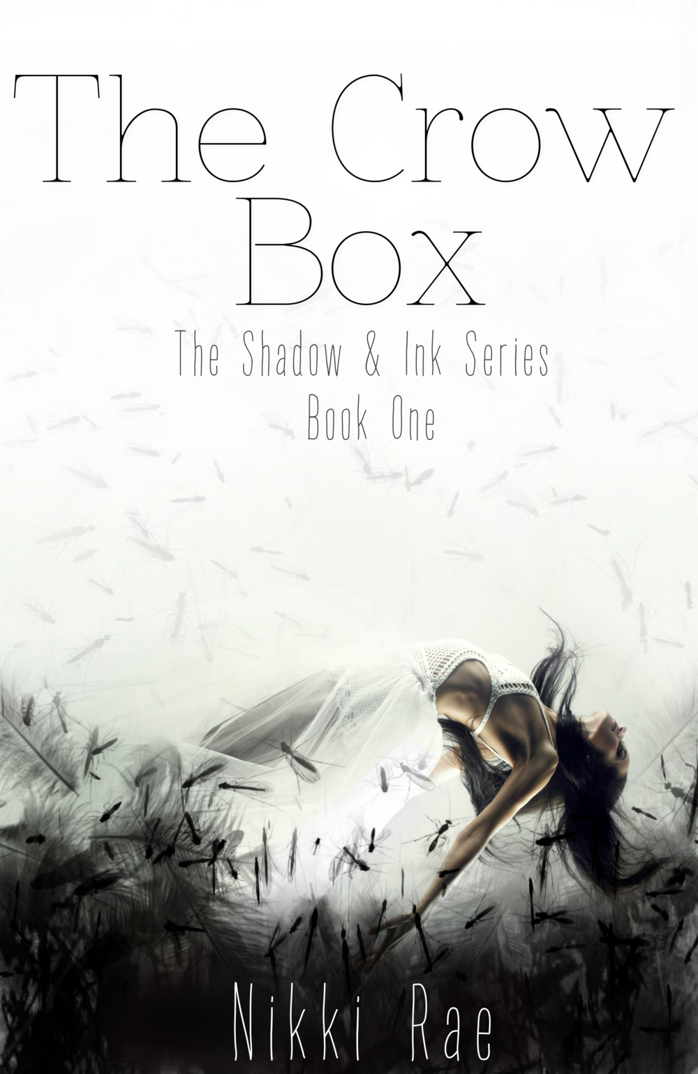 cover test crow box 1.png
