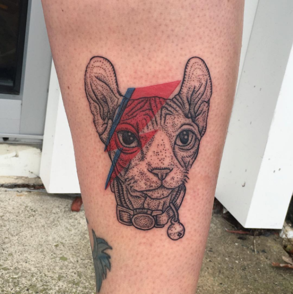 kelly bowie cat tattoo.png
