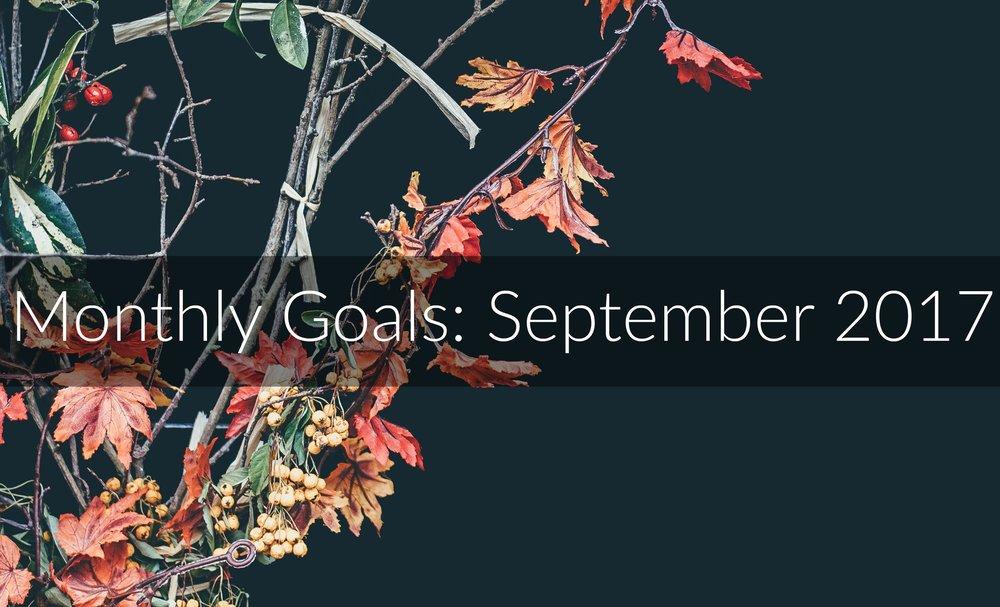 September Goals 2017.jpg