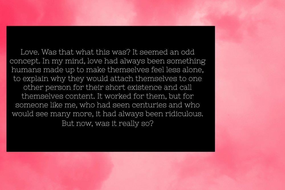concept of love.jpg