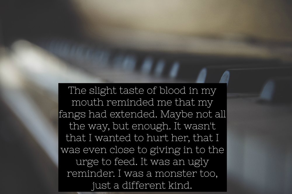 I was a monster too.jpg