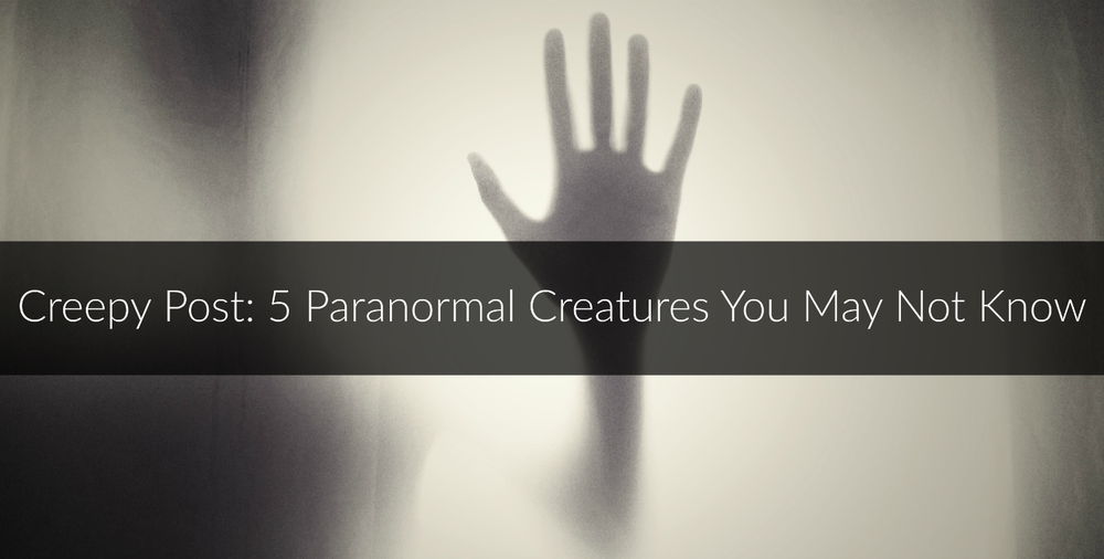 paranormal creatures banner.png