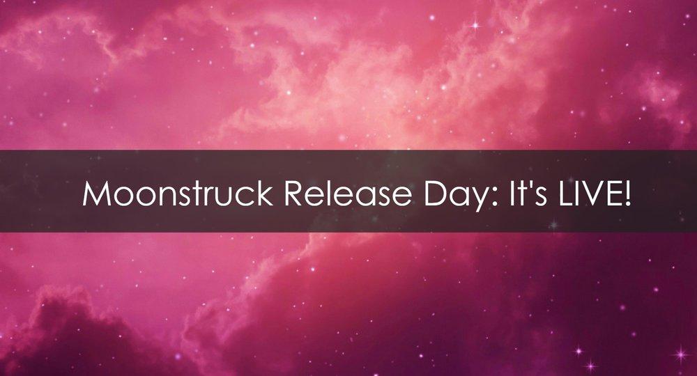 moonstruck release banner.jpg