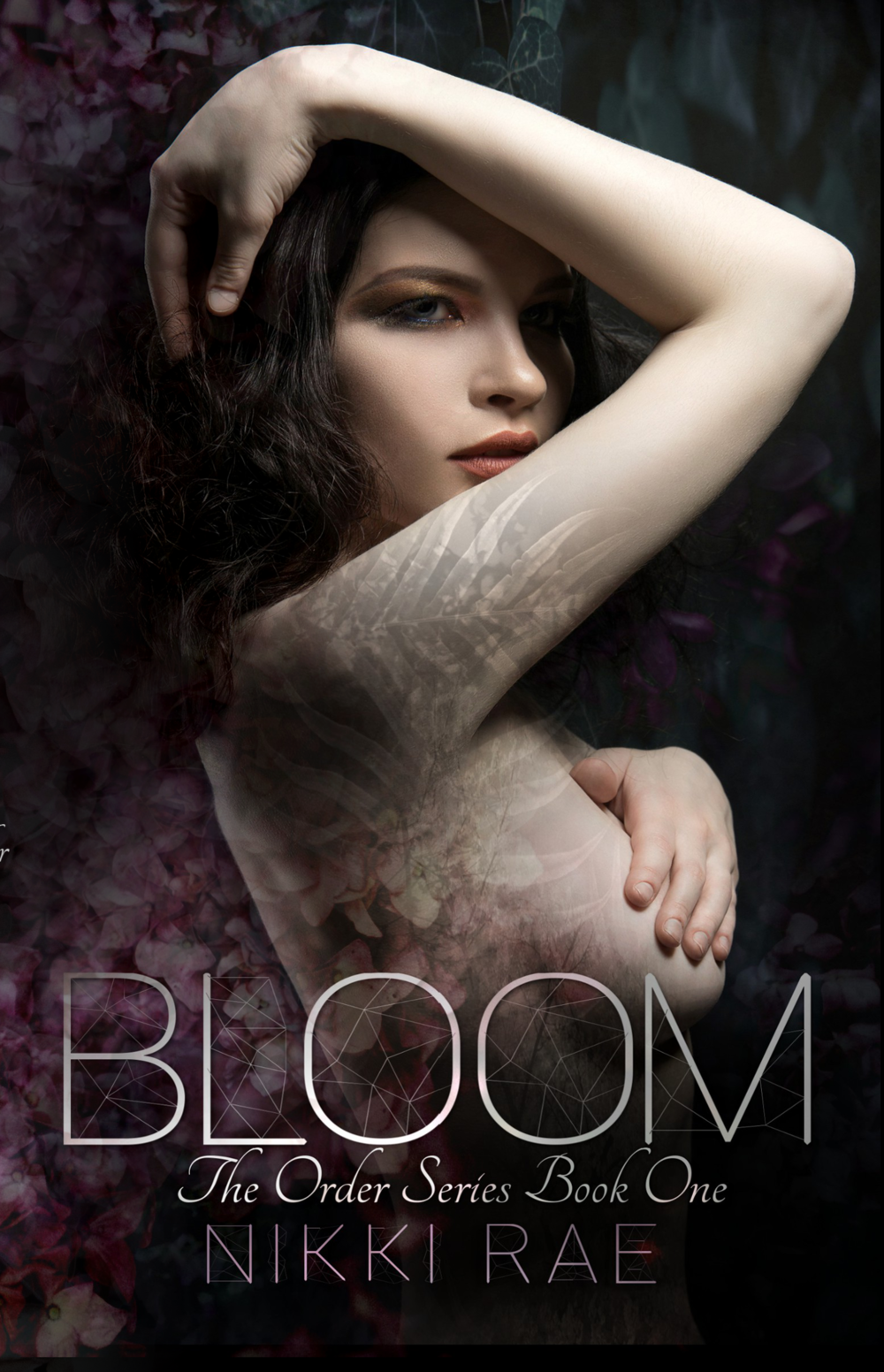 bloom ebook cover.png