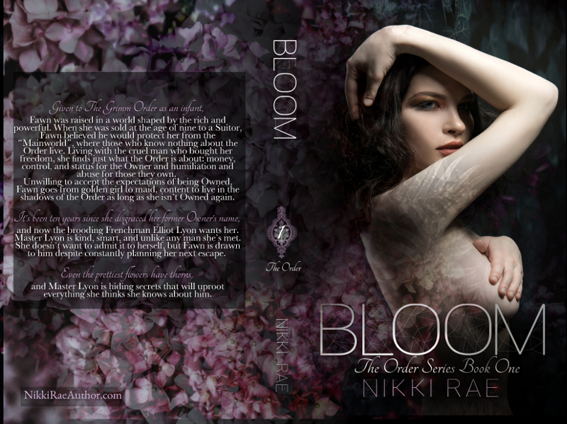 bloom full wrap smaller size.png