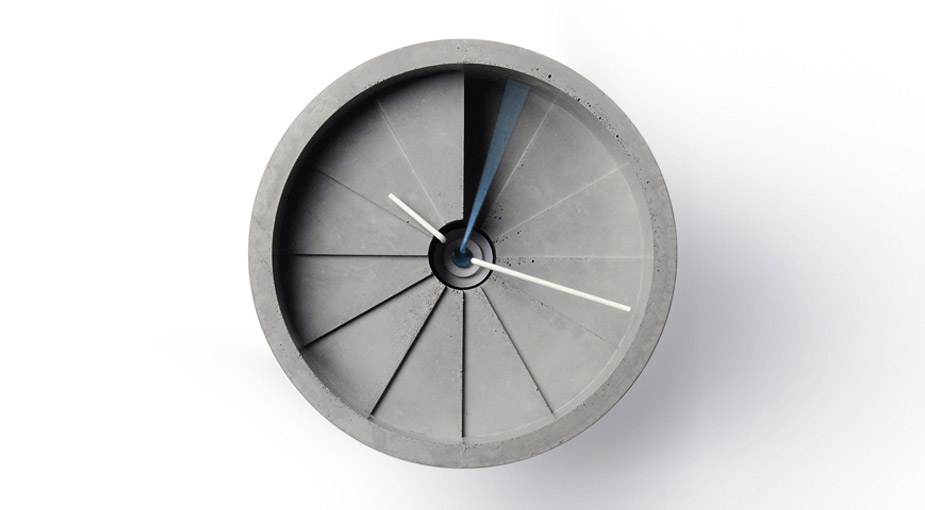 clock 22 design studio.jpg