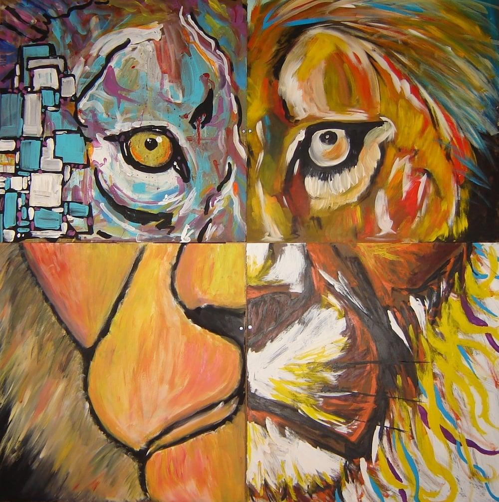 lion_o.jpg