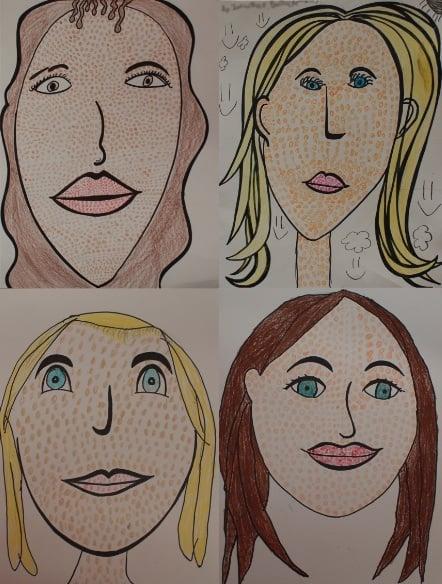 faces_442.jpg