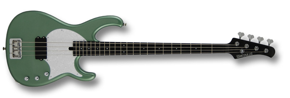 FunkUnlimited4_MetallicGreen_Front.jpg